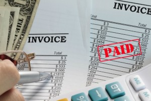 A necessidade de gerar Nota fiscal eletrônica para enviar pelos correios