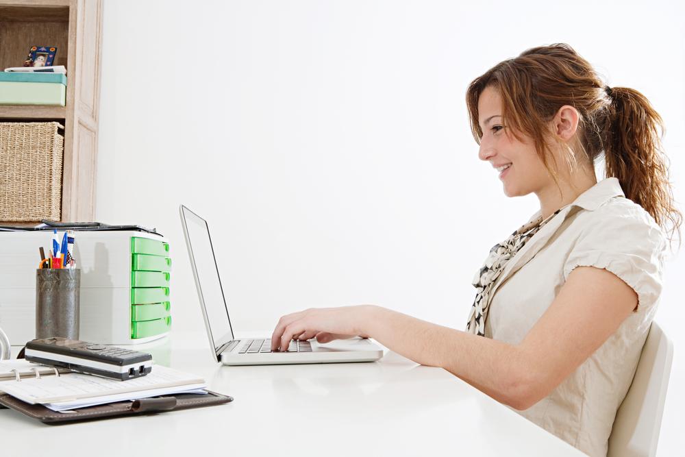 O poder das mulheres no e-commerce