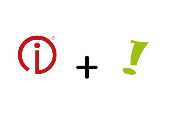 Integração Irroba e Bling: mais agilidade no e-commerce