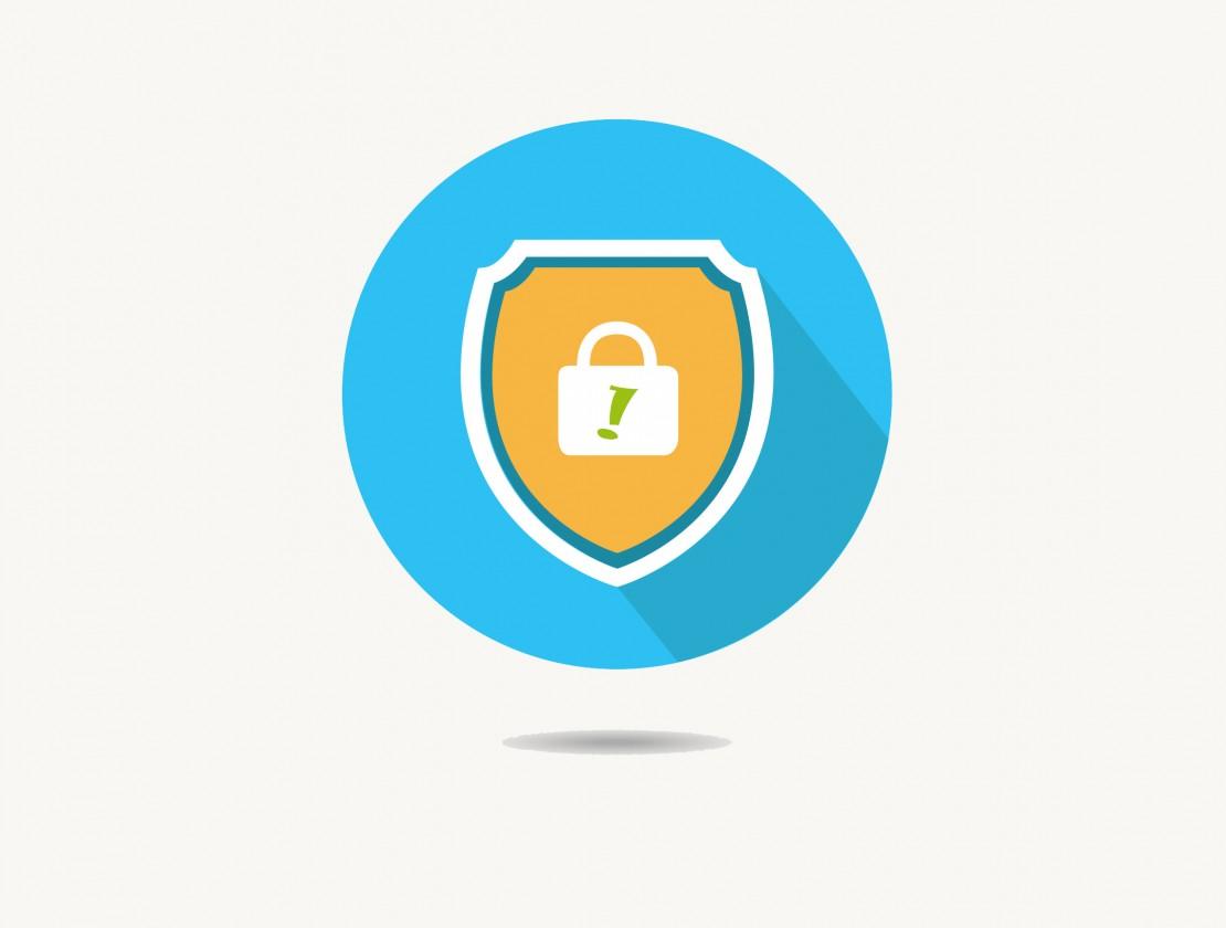 Blindagem de site oferece segurança a lojas virtuais