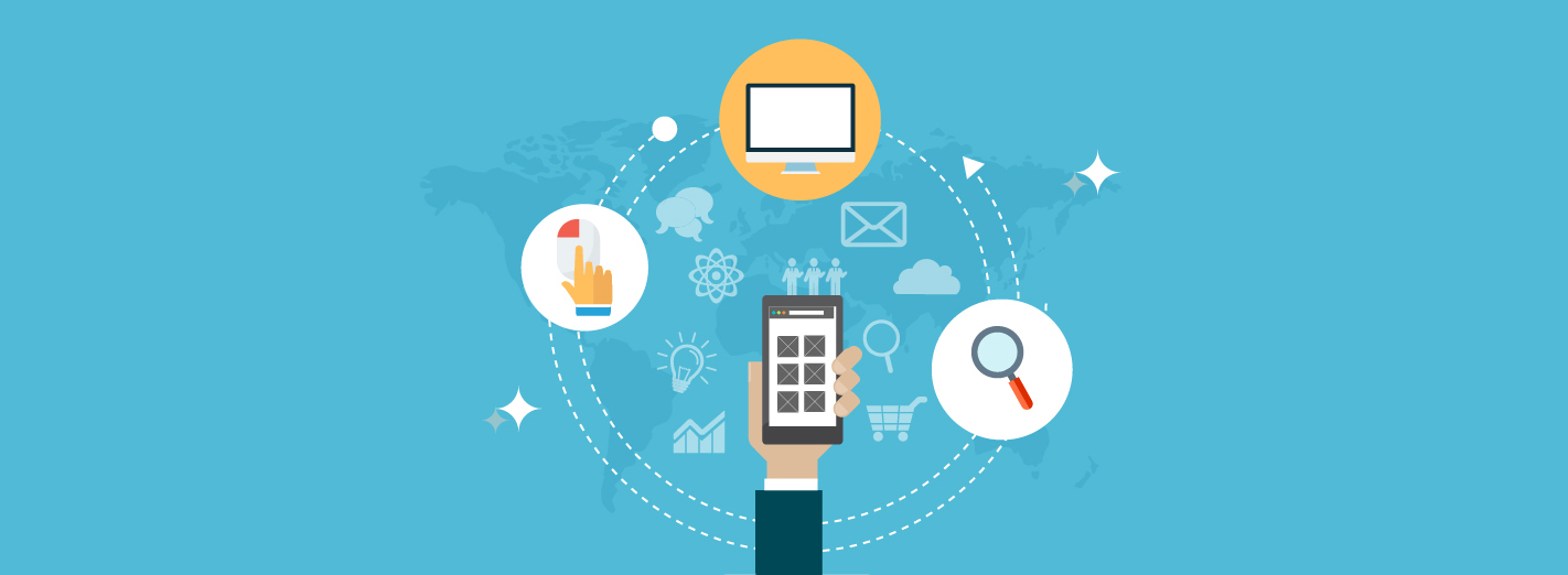 Sistemas integrados garantem mais agilidade ao e-commerce