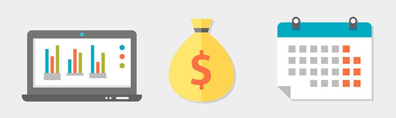 custo-de-aquisição-de-clientes