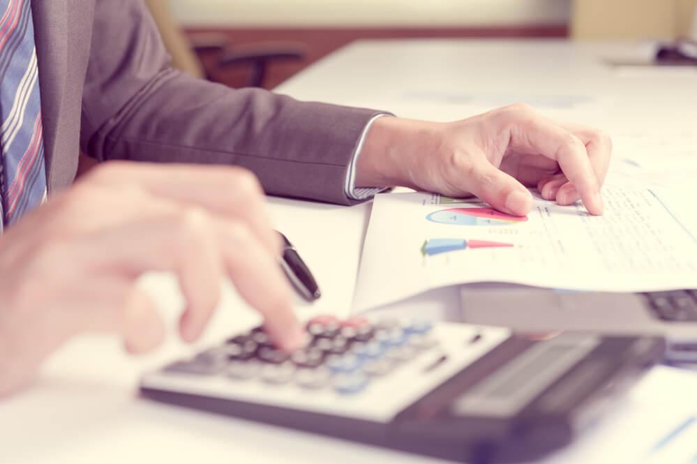 Receitas e Despesas de uma empresa: como organizar?