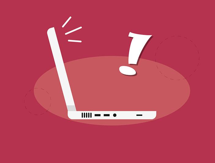 Ativos digitais: o que são e representam para a empresa