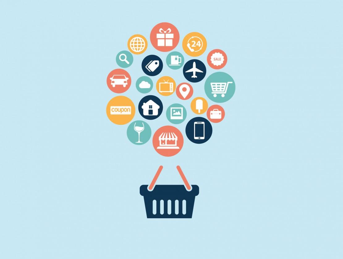 WooCommerce é uma boa opção para sua loja virtual?