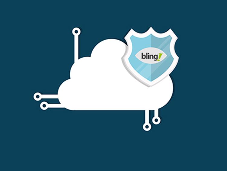Conheça os maiores mitos da computação em nuvem