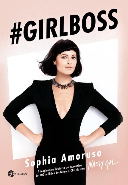 girl-boss-livro