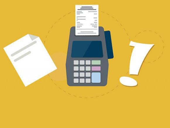 Precificação: Aprenda a calcular o preço do seu produto e venda com lucro