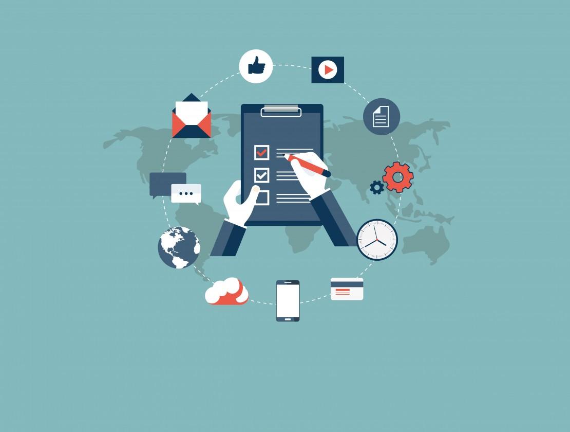 Marketing Direto: entenda o conceito e como usar em sua estratégia