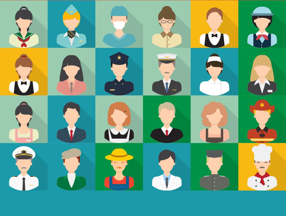 Qual a importância do CNAE na classificação da empresa?
