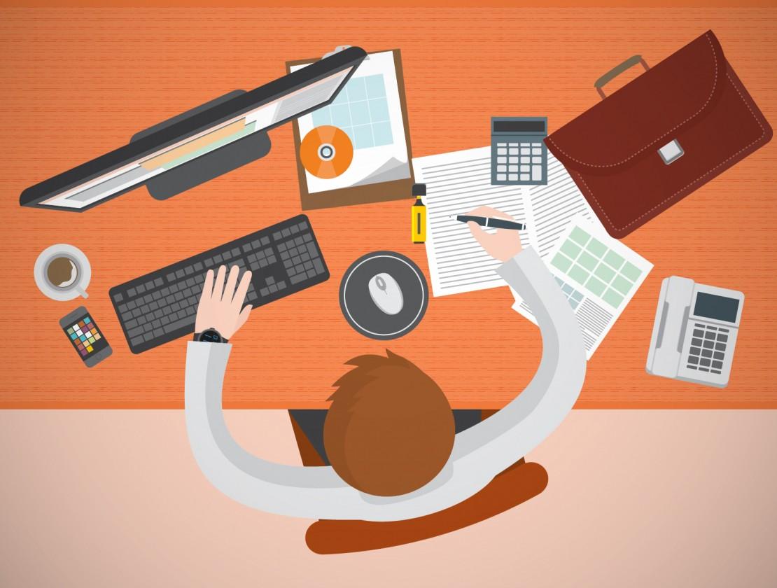 Microempreendedor individual precisa de contador? Descubra agora