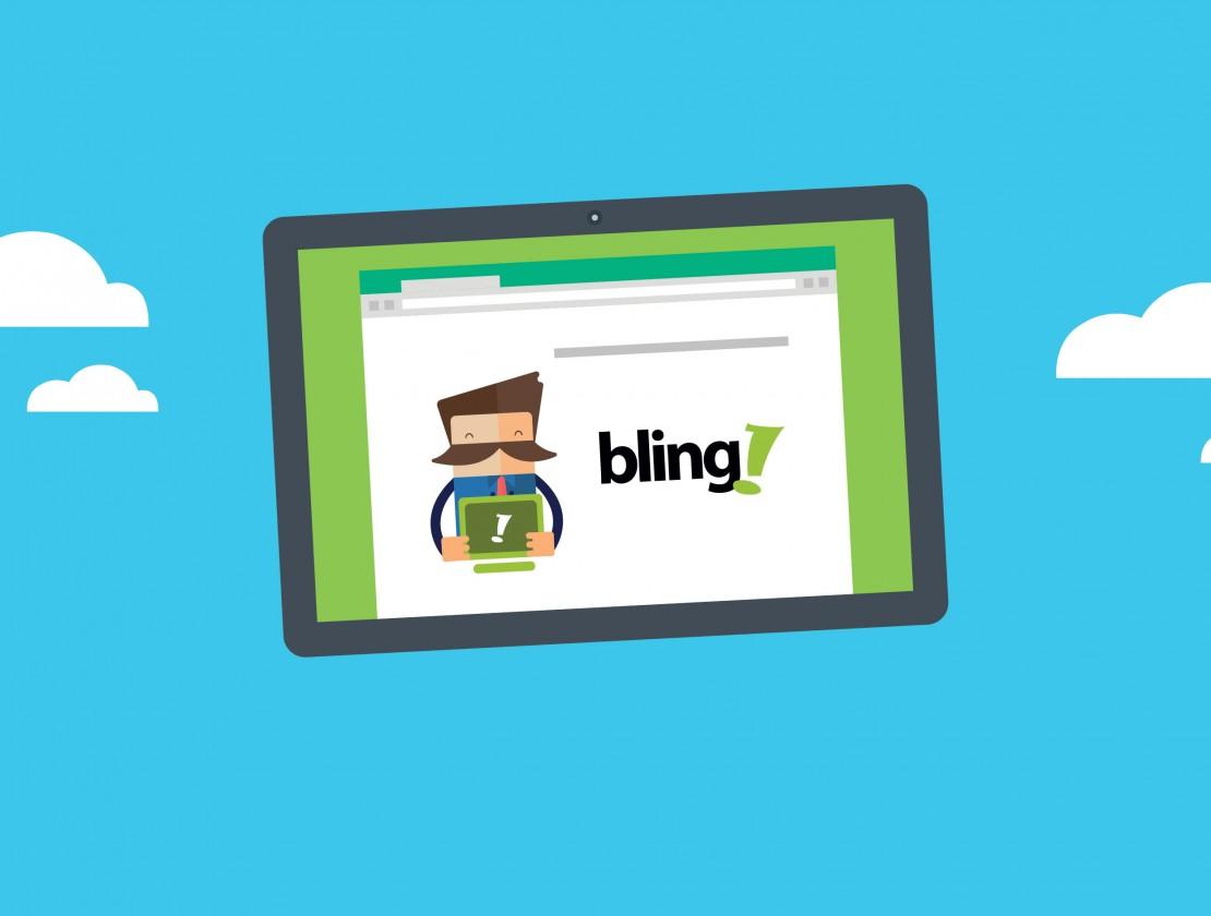 Integração Bling e UOL Host: melhore o desempenho da sua loja virtual