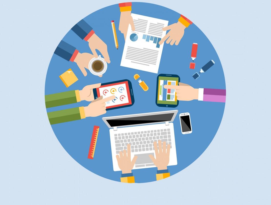 Retenção de clientes é uma das chaves do sucesso empresarial