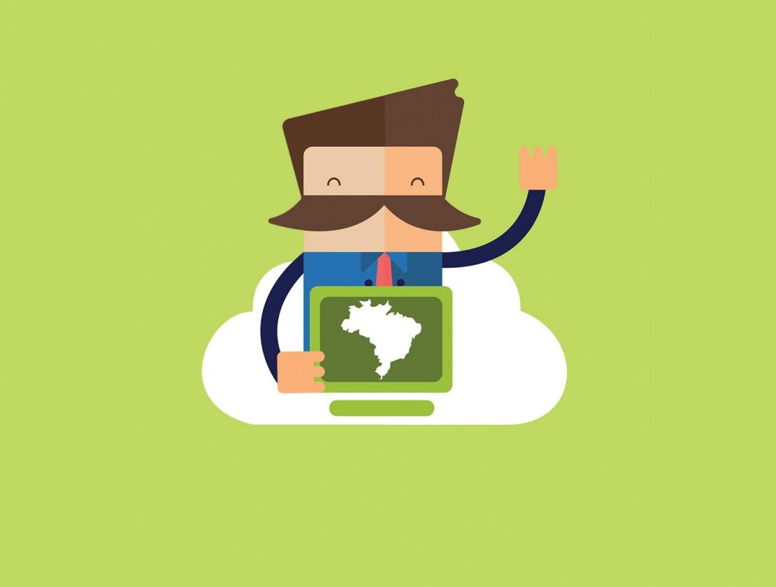 GUIA DEFINITIVO: ERP para micro e pequena empresa
