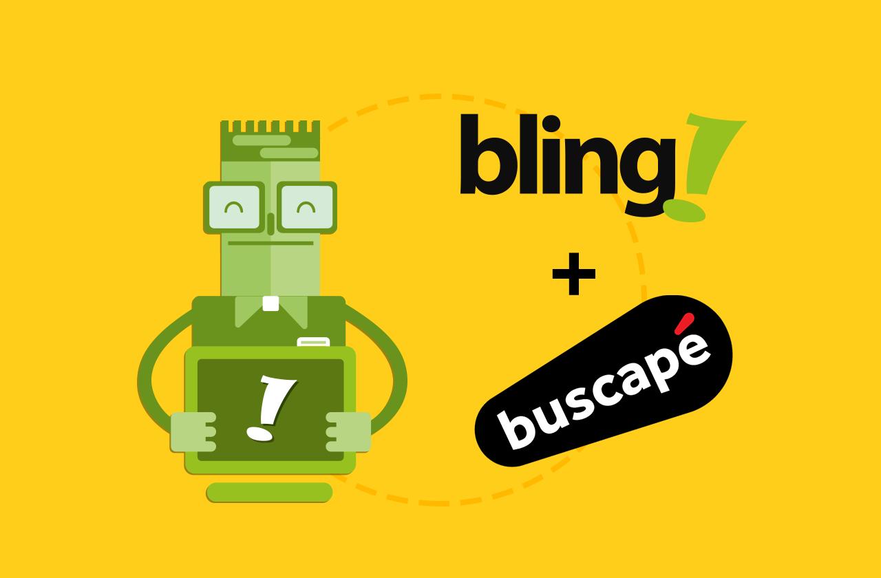 Bling e Buscapé: saiba como aumentar suas vendas!