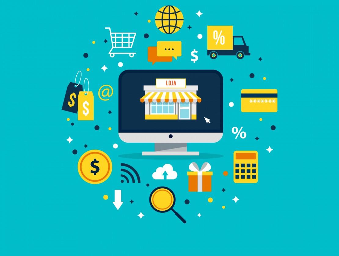E-commerce B2C e B2B: quais as diferenças entre eles?