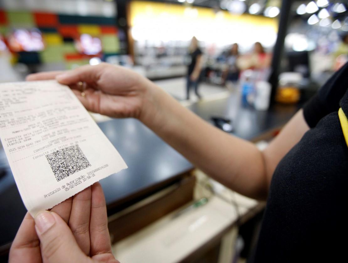 Saiba o que é NFC-e, seus diferenciais e obrigações fiscais