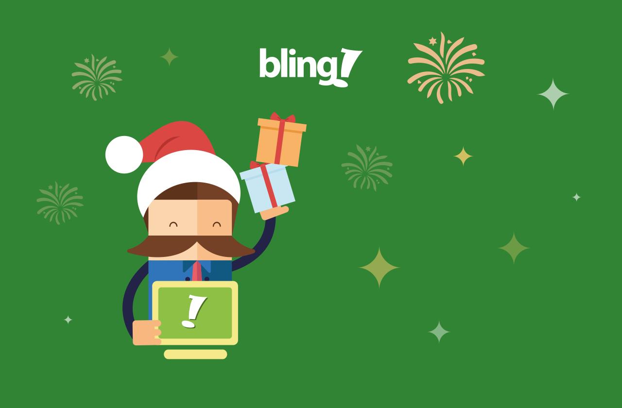 [Aviso] Fim de Ano – Horário de Atendimento Bling!
