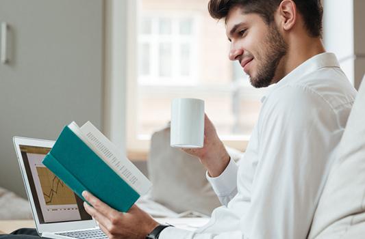 Livros sobre e-commerce que todo lojista deveria ler!