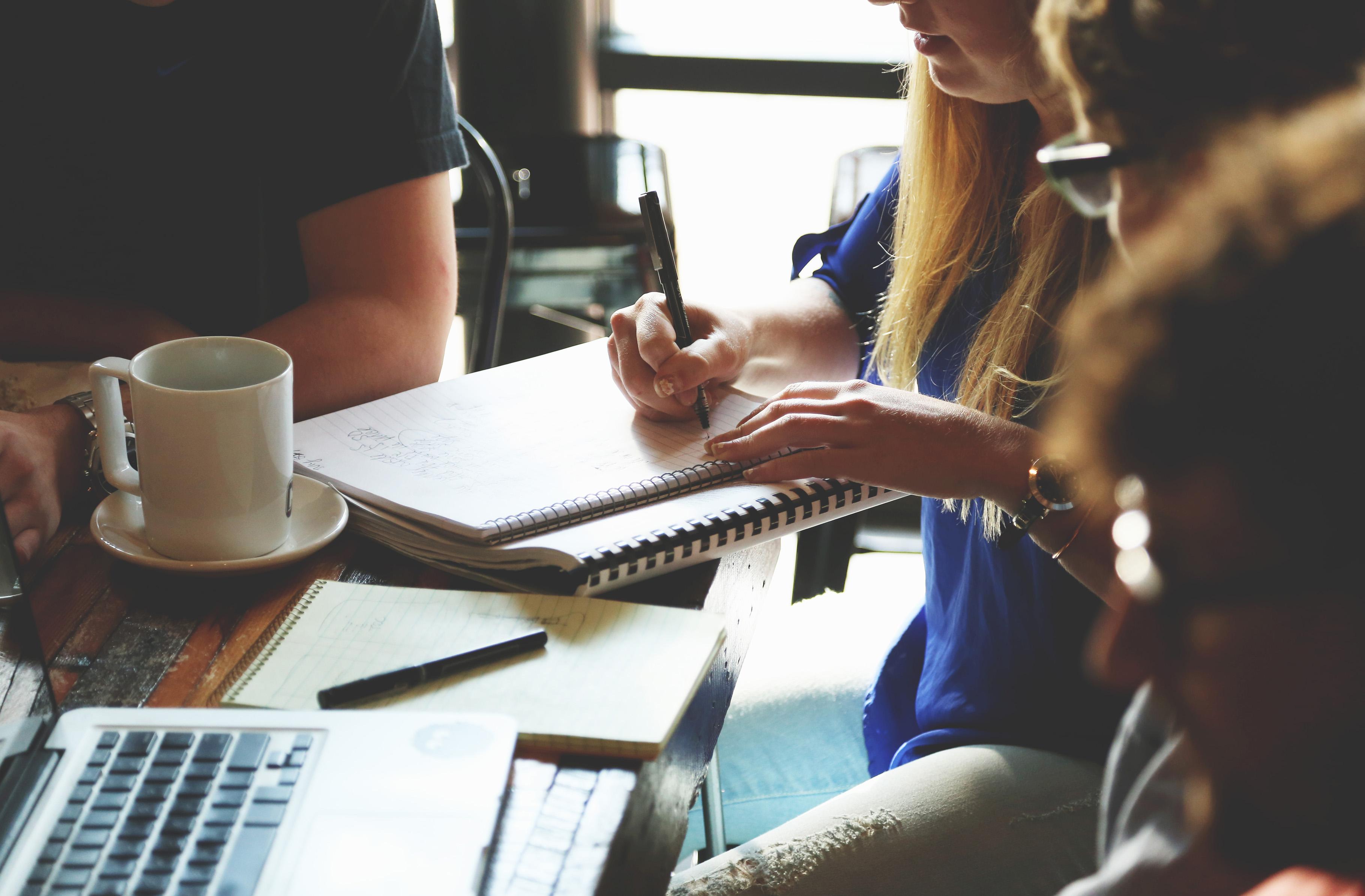 5 dicas do Bling para pequena empresa ter sucesso!