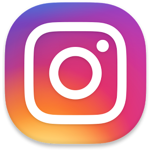 Instagram Xtech!