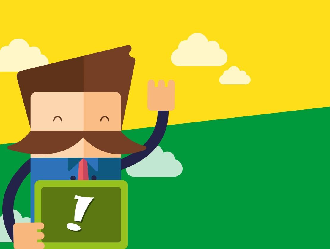 Chegou a Copa, vamos juntos com o Brasil!