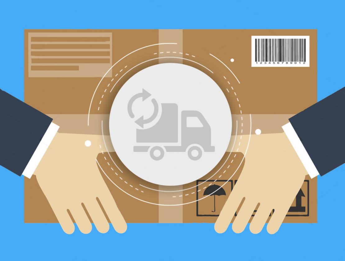 Como utilizar a logística reversa a favor do seu e-commerce? Saiba aqui!