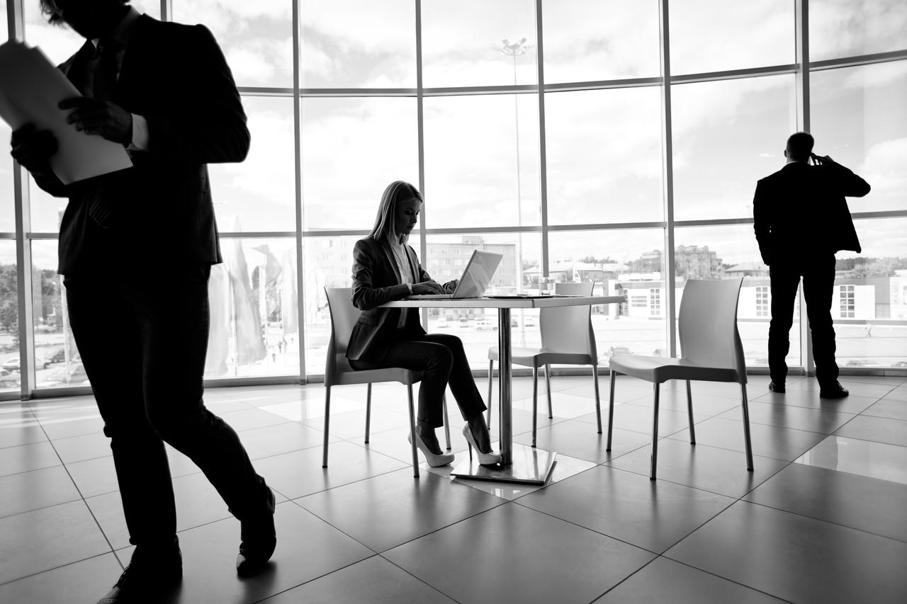 A importância de um back office para a operação da sua empresa