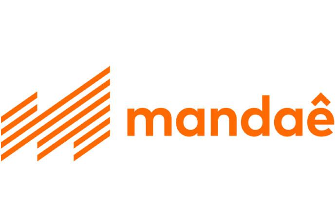 Conheça a nova integração entre Bling e Mandaê