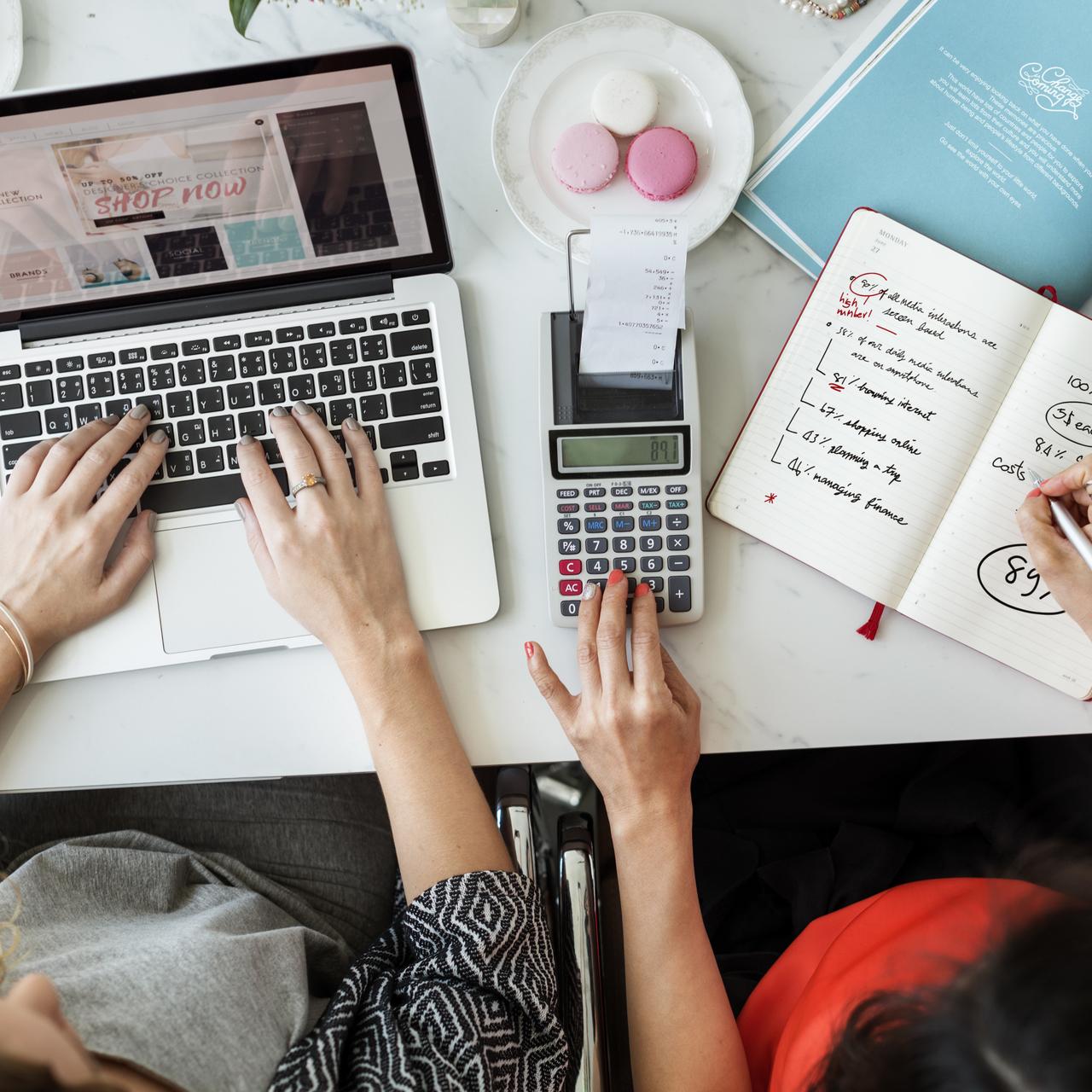 5 estratégias de vendas LUCRATIVAS para qualquer Negócio Online