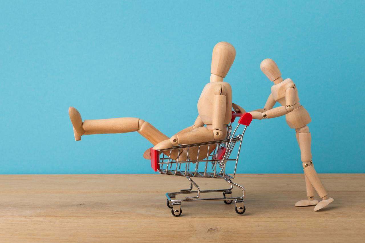 As diferenças entre inside sales e field sales