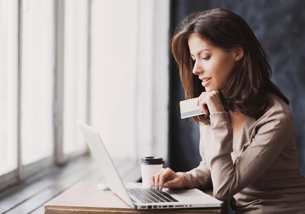 5 fatores que influenciam na decisão de compra no e-commerce