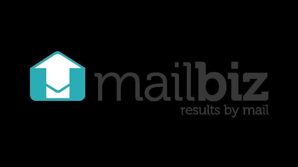 Bling integrado a Mailbiz, solução de e-mail marketing para e-commerce