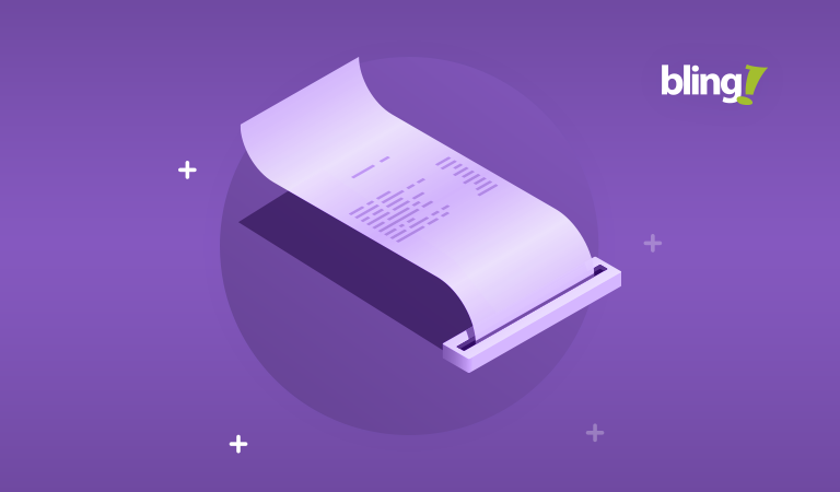 Tipos de notas fiscais: o que são e quando emitir?