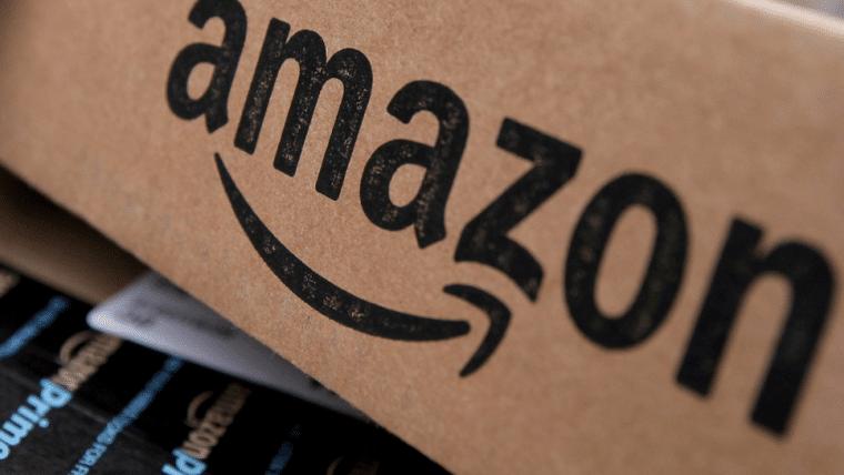 FBA Classic da Amazon: entenda como funciona