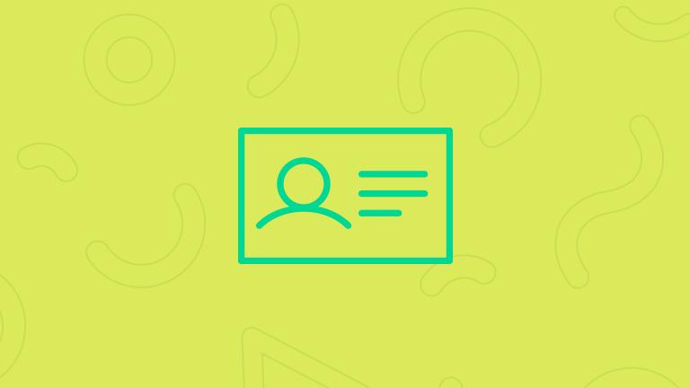 Saiba como configurar Certificado Digital