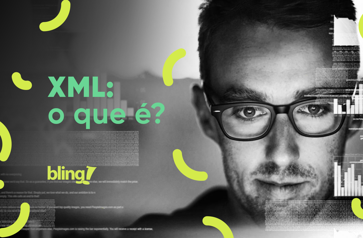 XML Nota Fiscal: entenda o que é, para que serve e benefícios