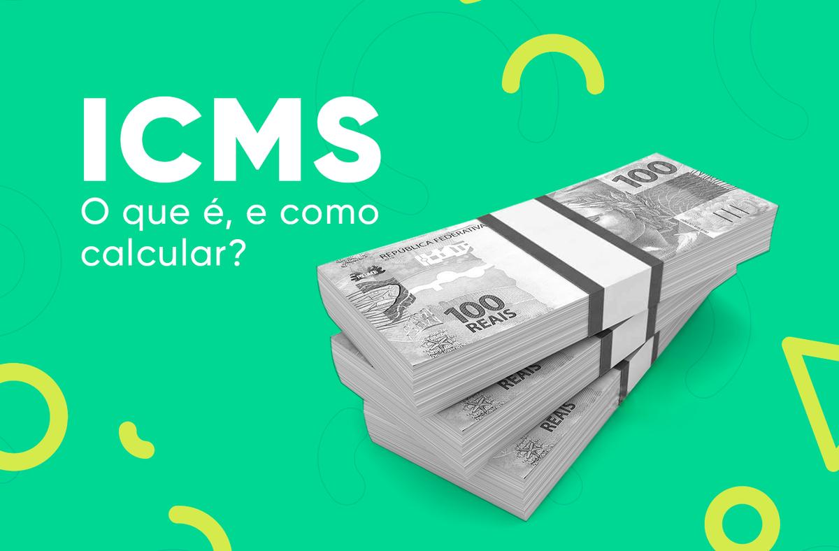 ICMS: o que é e como calcular o imposto de frete