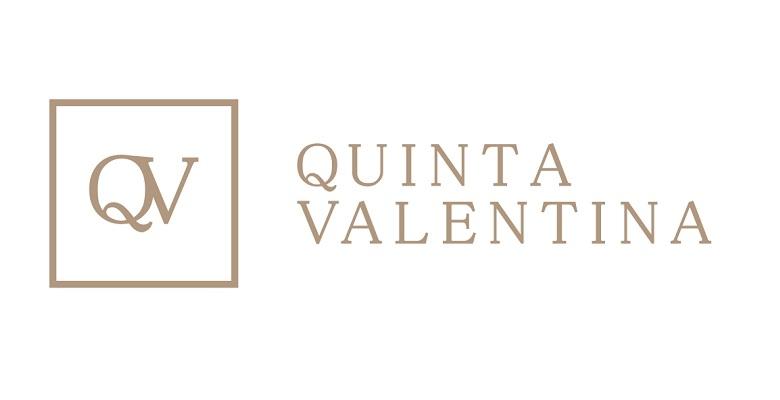 Quinta Valentina: A organização de uma rede de franquias através do Bling
