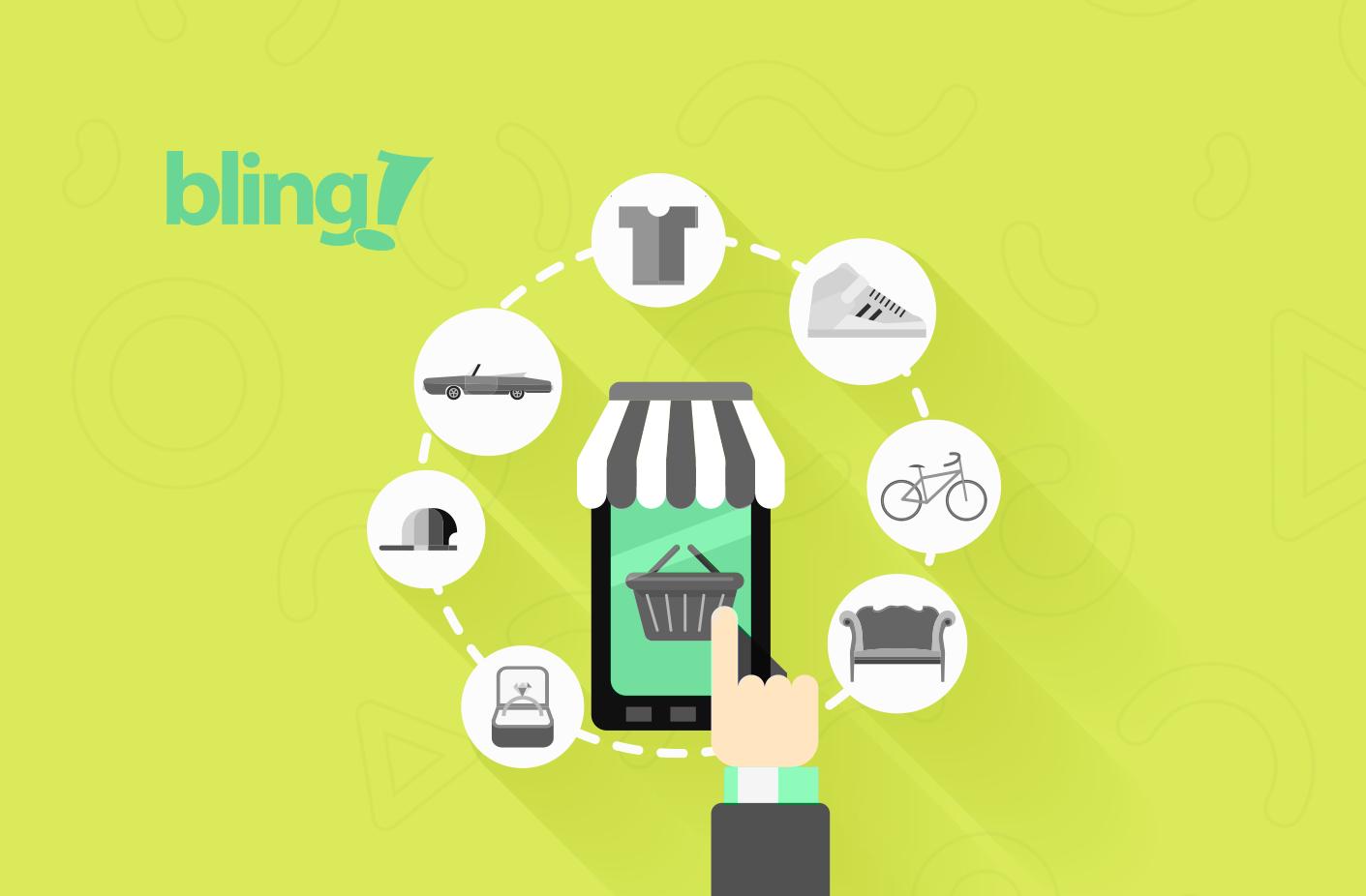 Entendendo o cenário do e-commerce no Brasil