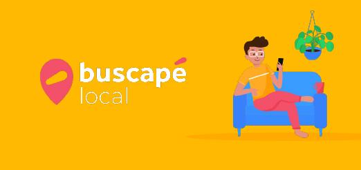 Buscapé Local: conheça o projeto do Zoom & Buscapé