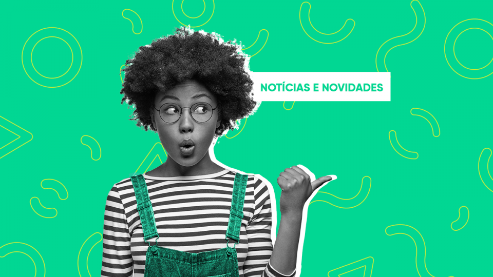 Comunicado Bling!: Melhorias Integração MadeiraMadeira