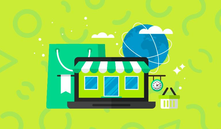 Principais marketplaces: saiba qual é o melhor marketplace para vender