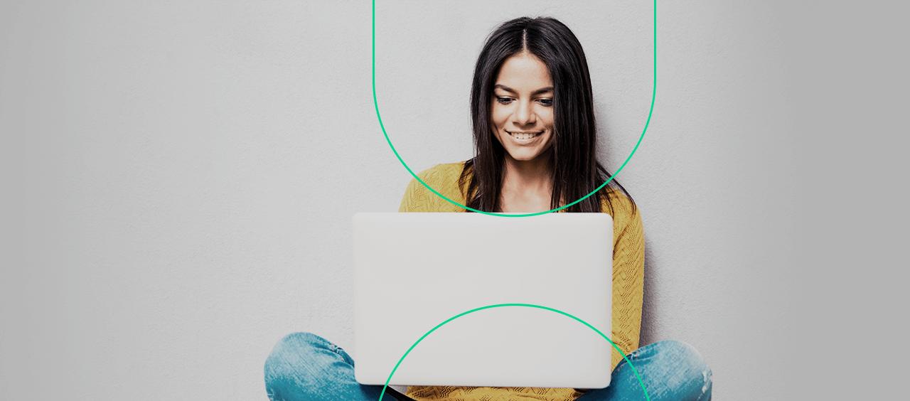 A importância do marketing digital nas vendas do e-commerce