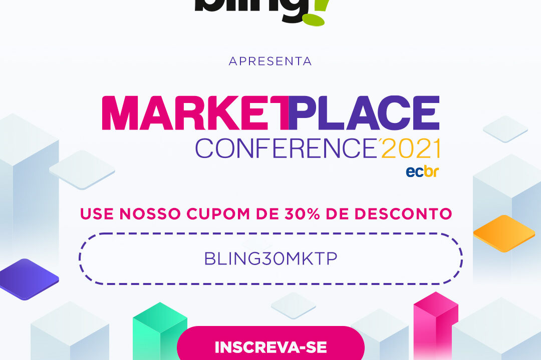 Ganhadores: Ingresso Marketplace Conference 2021