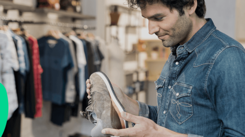 Netshoes Marketplace: como funciona e como começar a vender
