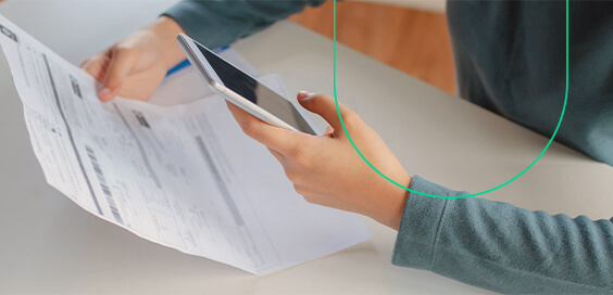 Boleto Bancário: Saiba mais sobre o uso e como emitir