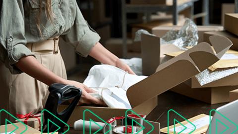 Clube de assinaturas ou e-commerce tradicional, o que é melhor?