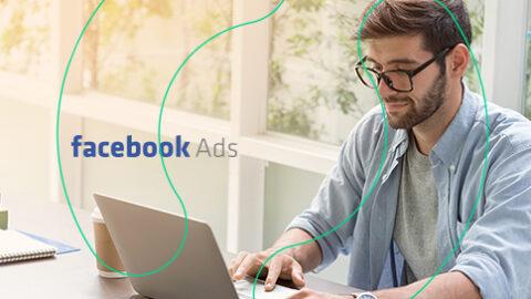 Estratégias para anunciar no Facebook
