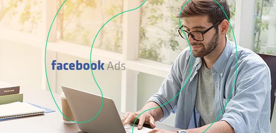 7 Erros Fatais em campanhas de anúncios no Facebook Ads